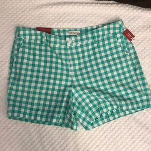 Merona Shorts, Size 12